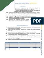B4_DOSIFICACIÓN BIMESTRAL DE LA ASIGNATURA DE MATEMÁTICAS I.pdf