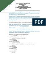 DALGO-201501.pdf