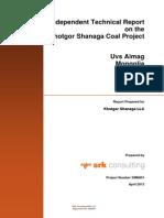 PDF File Hotgor Shanaga