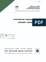 SPLN 5 1978.PDF