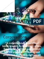 CORPORATIONS-AND-COOPERATIVES.pptx