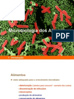 1318_Microbiologia dos Alimentos.ppt