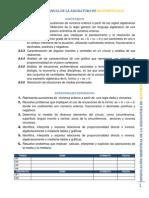 B4_DOSIFICACIÓN BIMESTRAL DE LA ASIGNATURA DE MATEMÁTICAS II.pdf
