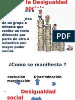 Qué es la Desigualdad.pptx