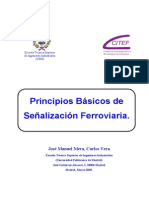 12 Ppios Basicos Sennalizacion Ferroviaria.unlocked