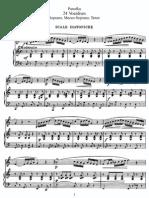 30 - Metodi - Canto - Panofka - 24 Vocalizzi (1)