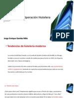 3 - Tendencias de la hotelería.pdf