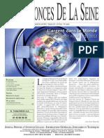Edition du jeudi 26 avril 2012