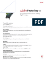 photoshop_overview.pdf