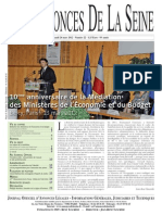 Edition du lundi 26 mars 2012