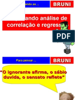 spss_08_Regressao