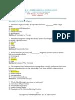 ch10-studyreviewques(final) (1)