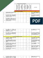 Procesador de Estandares 2014-2015