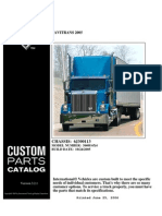 international 7400 parts manual 2006 axle transmission. Black Bedroom Furniture Sets. Home Design Ideas