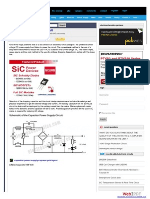 Educational Instruments Ltd Jay-Jay Capacitance Microfarads Variable