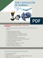 SELECCION Y APLICACION DE BOMBAS.pptx