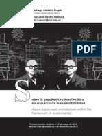sobre la arquitectura bioclimatica.pdf