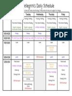 copyofpellegriniweeklyschedule14-15 (1)