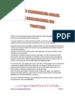 COMO-CONSEGUIR-MILES-DE-SEGUIDORES-EN-TWITTER.pdf
