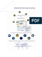 Dream Report Getting Started v3.3.pdf
