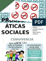 PROBLEMÁTICAS-SOCIALES.