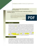 tres quenopodios comestibles de los mexicanos.pdf