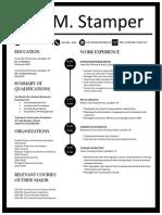 erin dicas resume2015