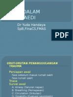 traksidalamorthopaedidryudaumm-091220004134-phpapp01