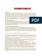 ANTODAYA ANNA YOJNA.pdf
