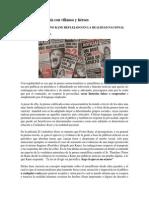Cuentos de fantasía con villanos y héroes.pdf