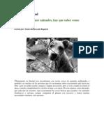 Un mundo animal.pdf
