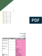 Modul Offline Thn1 SJK(T) Gabungan (1)