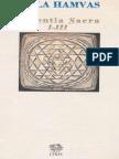 Bela Hamvas Scientia Sacra I-III 1995.pdf