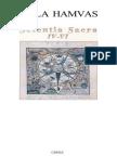 Bela Hamvas Scientia Sacra IV-VI 1995.pdf