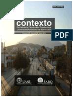 contexto08_revista
