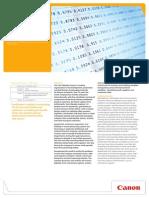 The Van Dillewijn Uk Hr PDF Tcm13-1050387