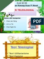 Teori-Teleologikal.pptx