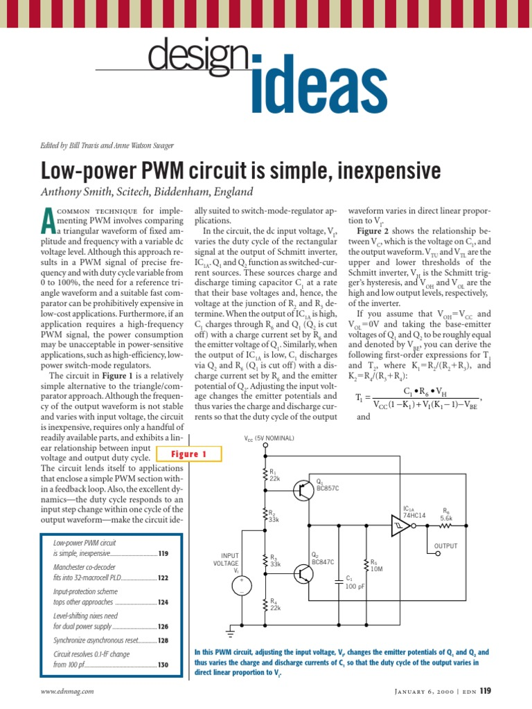 Edn Design Ideas 2000 Amplifier Operational Of Maxim Integrated Max17505 Synchronous Stepdown Dc Converter