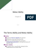 Motor Ability.pdf