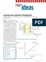 EDN Design Ideas 2002