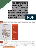 PP_aula1