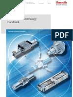 LM Handbook_mechanics