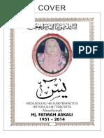 draf-yasin.pdf