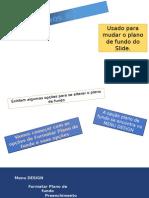 PP_aula2