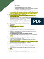 Farmacologia y Bases Terapeuticas III Unidad (1)