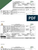 Secuencia Didactica Informatica II