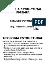 GEOLOGIA ESTRUCTURAL (materia).pptx