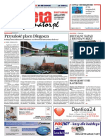 GazetaInformator.pl 181 / luty 2015 / Racibórz