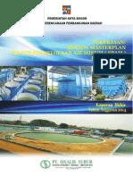 Cover Spam Bogor Fix