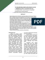 04-Artikel Samen Format Kolom Ok PRINT Baru